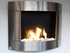 Les mesures de sécurité concernant la cheminée éthanol  dans cheminée éthanol 20121006133210.4898-300x225